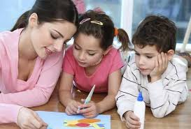 Professional Babysitting Services Babysitting Service Babysitters Brisbane Gold Coast And