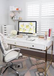 cute office. Modren Cute Cute Office Supplies And Decor For I