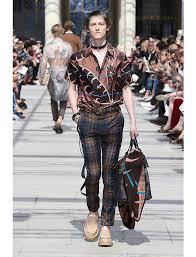 louis vuitton 2017. men\u0027s spring-summer 2017 show: the looks - louis vuitton fashion news