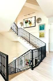 staircase wall art ideas staircase wall art ideas stairway wall art stairs wall decoration ideas stairs on stairway wall art with staircase wall art ideas staircase wall art ideas stairway wall art