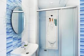 blue bathroom designs. Amazing Bathroom Design For Small Space Designs Spaces Blue