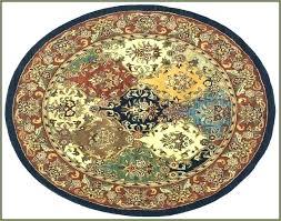 ikea round rugs circular labyrinth rug australia ikea round rugs