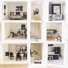 top result diy hamster cage ikea luxury diy dollhouse furniture design home design image 2017 hdj5