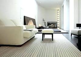extra large area rug motivate famous rugs smashing home ideas for clean in addition to 8