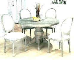 medium size of farm table kitchen island diy farmhouse coffee round sets engaging fa