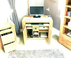 hideaway office furniture. Hidden Hideaway Office Furniture