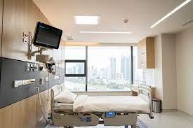 """MedPark โครงการแฟลกชิพ """"หมื่นล้าน"""" เครือโรงพยาบาลมหาชัย บนที่ดินเช่าของ  """"เจ้าสัวเจริญ"""""""