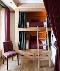 Next Curtains Bedroom Bunk Bed Curtains Ideas Free Image