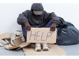 Image result for Pacifica, CA homeless picture