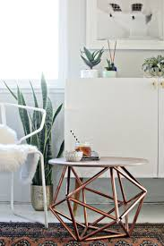 Mood Board- Using Pantone Copper Tan for a Fabulous Home Decor copper tan  Mood Board