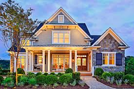 3 bedroom craftsman style house plans small