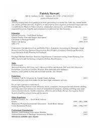 Jd Templates Legal Counsel Job Description Template Lawyer Resume