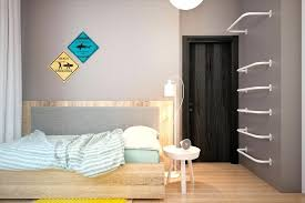 nautica bedroom furniture. Nautica Bedroom Furniture Home Fabulous Images About At Paint .