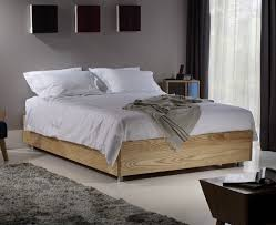 Amazing Storage Bed Without Headboard 88 For Your Leather Headboards For  Sale with Storage Bed Without Headboard