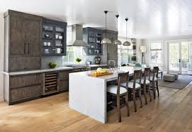 17 Must See Farmhouse Kitchens