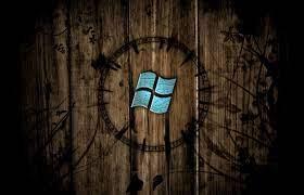 13++ Laptop Wallpaper Windows 7 - Ryan ...