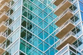 glass house denver exterior