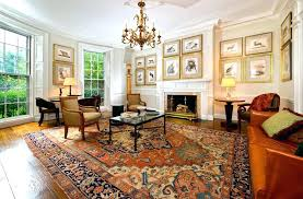 decorating with area rugs on hardwood floors best area rugs for hardwood floors inspire decorating with