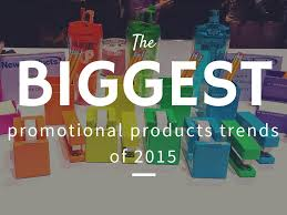 Top Promotional Top Promotional Products Trends Of 2015 Logo Items Epromos
