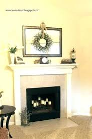 Image Modern Farmhouse Fireplace Hearth Stone Ideas Fireplace Hearth Stone Ideas Fireplace Decor Ideas Modern How To Decorate Fireplace Hearth Large Size Home Office Design Healthnoteclub Fireplace Hearth Stone Ideas Fireplace Hearth Stone Ideas Fireplace