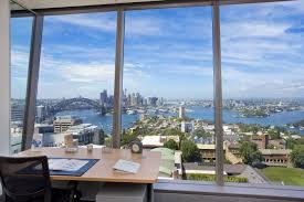 sydney office. Mount Street, North Sydney, 2060 Sydney Office U