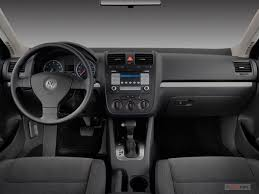 2010 Volkswagen Jetta  V