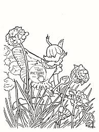 28 Turn Photos Into Coloring Pages Free Download Coloring Sheets