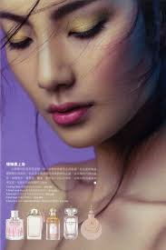 70 Best Rossella Vanon Photography Images On Pinterest Beauty