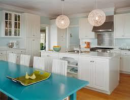 beach house paint colorsBeach House Interior Paint Colors With