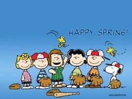 Image result for Happy Spring images