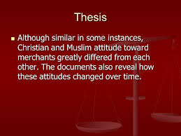 the thesis statement of an essay must be the thesis statement of  the thesis statement of an essay must be