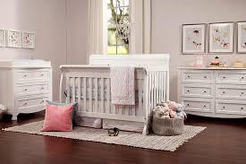 Nursery Collections Crib Sets