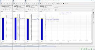 Pc 3000 Sas 6 Gbit S Ace Laboratory Professional Hdd