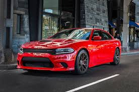 2018 dodge charger rt. unique charger 2018 dodge charger rt review in dodge charger rt g