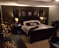 Brown Bedroom Ideas best 25 brown bedroom decor ideas on pinterest brown  bedrooms modern green bedroom