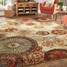 inspiring mohawk home area rug of wonderful rugs design ideas with regard