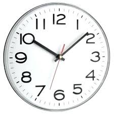 large office wall clocks. Interesting Office Office Wall Clock Clocks Large Online Throughout Large Office Wall Clocks I