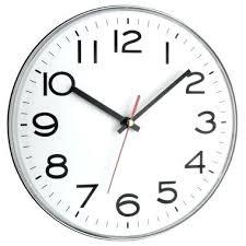 office wall clocks. Office Wall Clock Clocks Large Online L