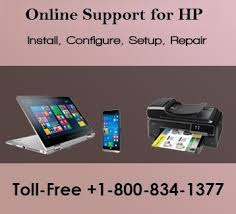 Hp Online Support 1 888 687 4491 Hp Laptop Tech Support Phone Number For Repair