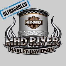 Ryan Christianson - <b>Motorcycle Mechanic</b> - Harley Davidson ...