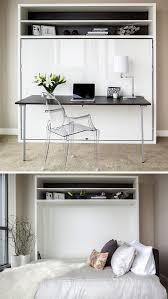 queen wall bed desk. Queen Wall Bed Desk N