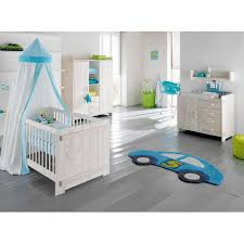grey nursery furniture. Nursery Furniture Grey U
