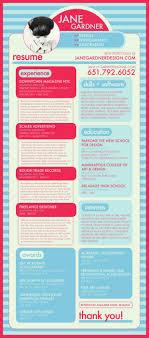cool resume templates cool resume templates resume creative resume examples