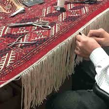 wool rug cleaning oriental rug repair service oriental rug cleaning list