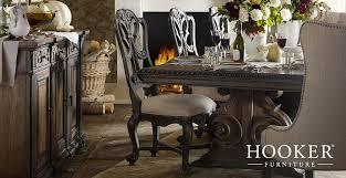 hooker furniture. Beautiful Hooker Amazing Hooker Furniture Intended I