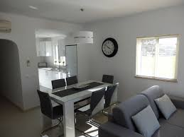 Luxury 3 Bed Apartment On Club Albufeira Free Wifisky Tv Alpouvar
