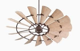 antique ceiling fans. BUY IT Antique Ceiling Fans