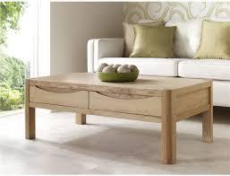 winsor furniture malmo coffee table