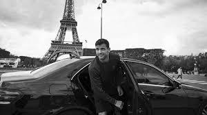 +62.32) #betting #tennis #grigor #dimitrov #stefanos #tsitsipas. Grigor Dimitrov On Paris Nike News