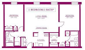 small 2 bedroom house plans. 2 bedroom bath house plans - modern home design ideas small u
